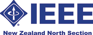 IEENZN Logo