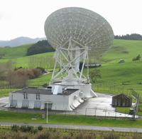 30m telescope